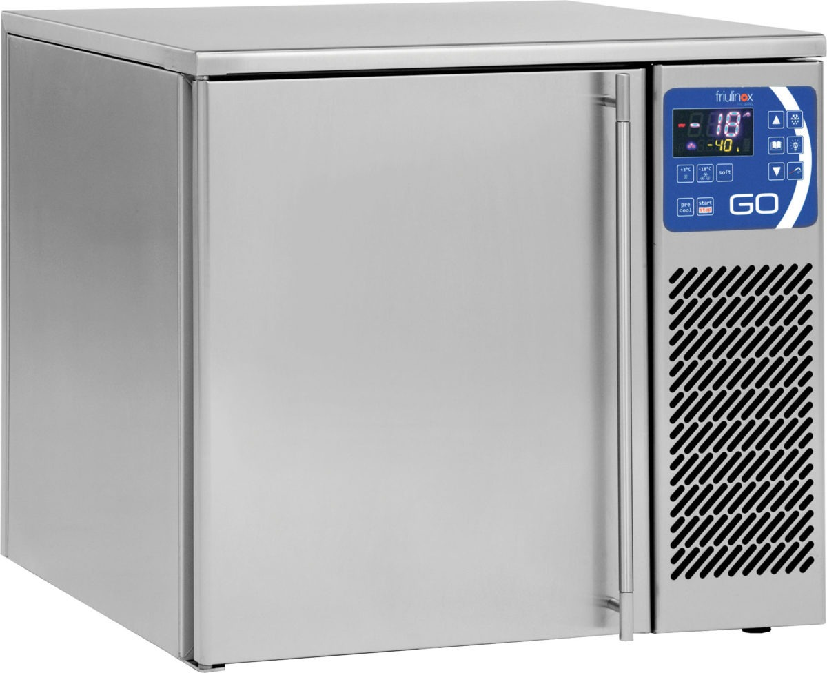 cellule-refroidissement-professionnelle-CHILLY-GO-atout-sous-vide