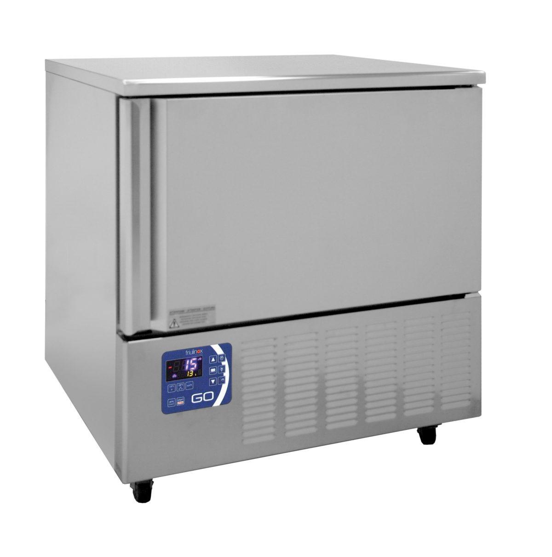 cellule-refroidissement-professionnelle-IF051-DG-atout-sous-vide