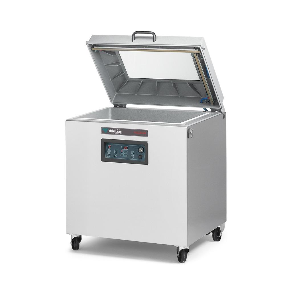 machine-sous-vide-professionnelle-polar_52_2-atout-sous-vide