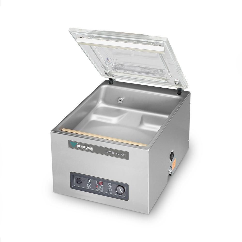 machine-sous-vide-professionnelle-jumbo_42_xxl-atout-sous-vide