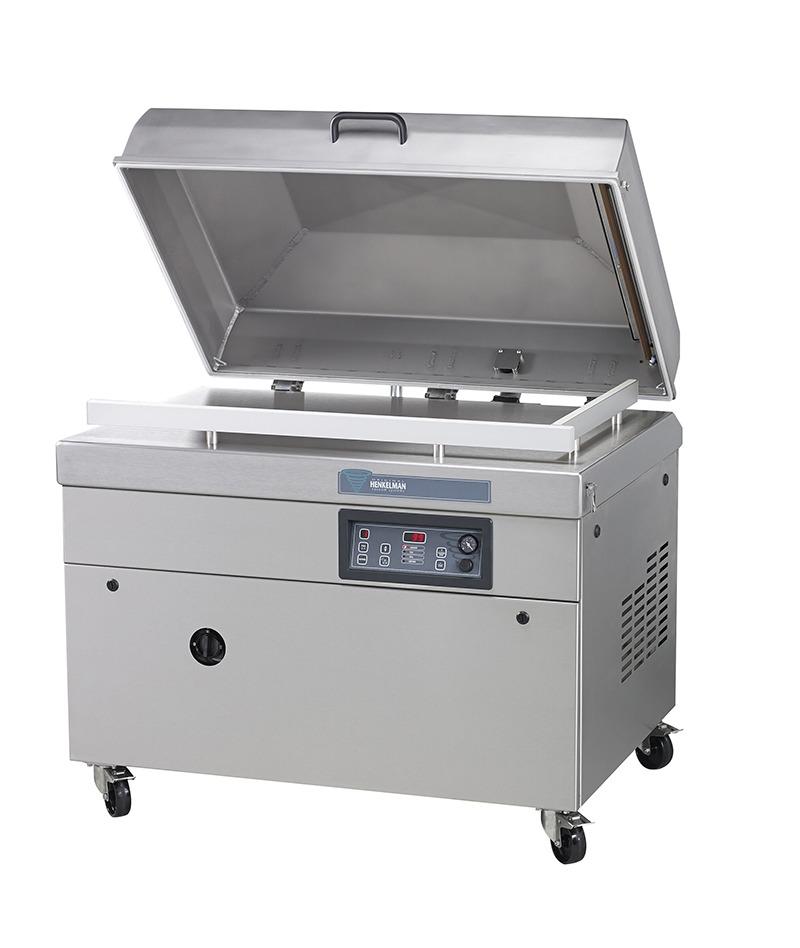 machine-sous-vide-professionnelle-polar-110-atout-sous-vide