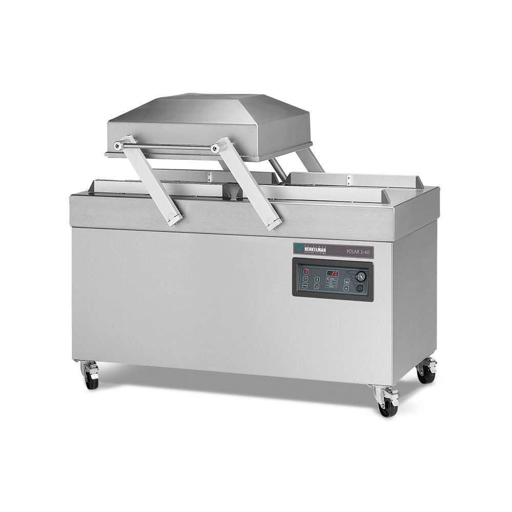machine-sous-vide-professionnelle-polar_2-40_2-atout-sous-vide