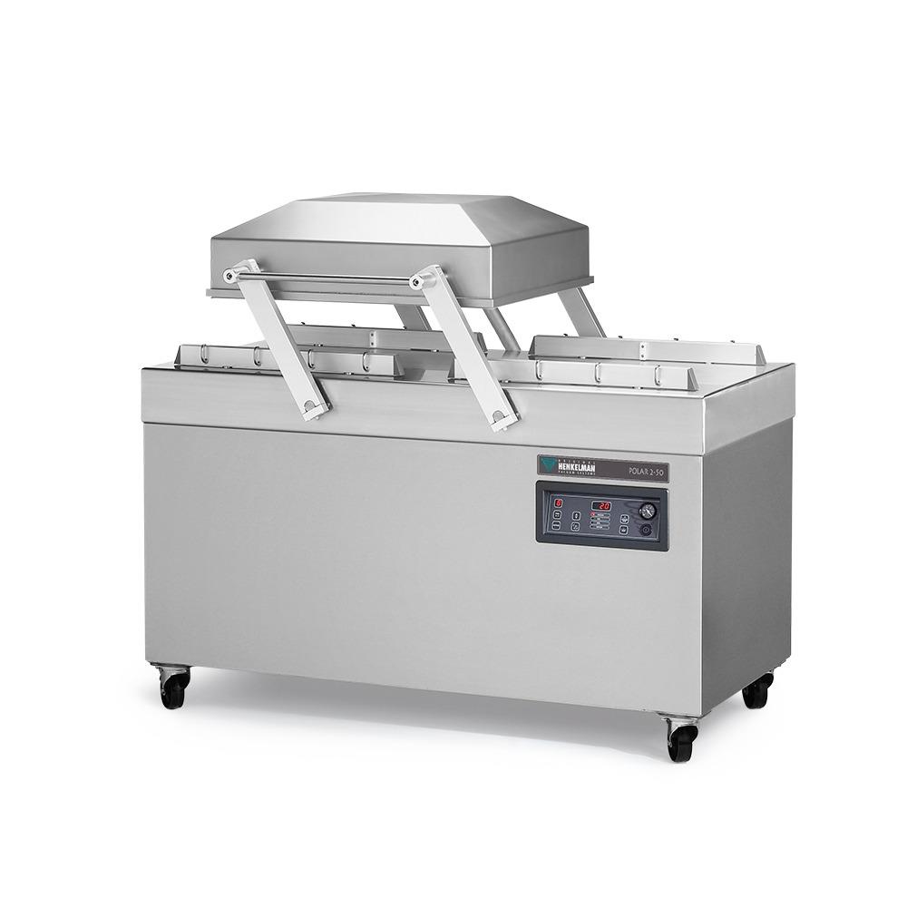 machine-sous-vide-professionnelle-polar_2-50_2-atout-sous-vide