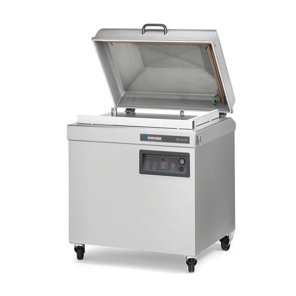 machine-sous-vide-professionnelle-polar_80_2-atout-sous-vide